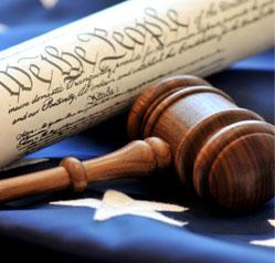 Criminal Lawyer Attorney West Plains Missouri Attorney